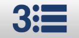 3i-logo