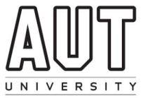 AUT-logo