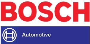 bosch-logo-01