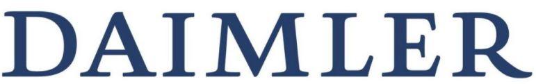 daimler-logo-01