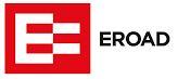 eroad-logo-01