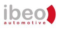 IBEO-logo-01