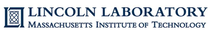 MIT-LL-logo-01