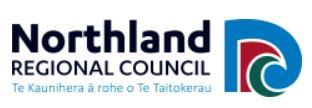 NRC-logo-01
