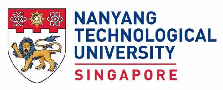 NTU-logo-01