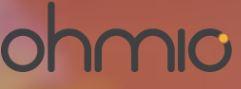 OHMIO-logo-01