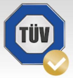 Tuev-logo-01