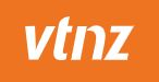 VTNZ-logo-01
