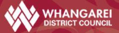 WDC-logo-01
