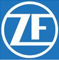 zf-logo-01