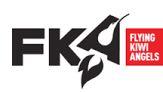 FKA-logo01