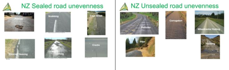 NZ-un-sealed-road-defects-01
